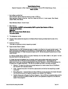 March 10, 2016 Board of Education Meeting Minutes.pdf  ...