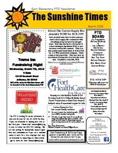 March 2018 Sunshine Times.pdf