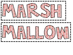 marshmallow graph.pdf
