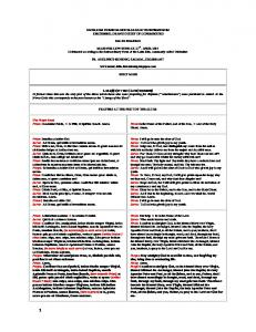 MASS FOR 2ND SUNDAY EASTER 27th APRIL 2014.pdf  ...