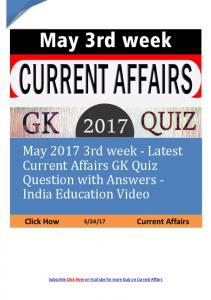 May 2017 3rd week CA Quiz.pdf