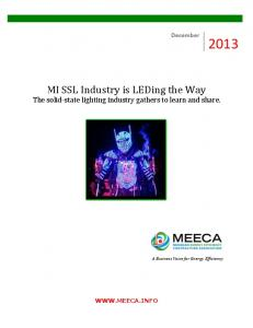 MI Lighting Conference.pdf