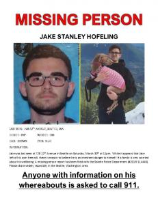 MISSING PERSON Jake Hofeling.pdf