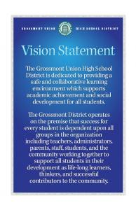 Mission Statement 10 26 2015.pdf