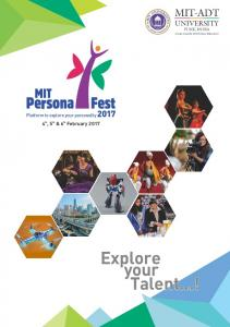 MIT ADT Persona Fest Brochure NEW-3 -