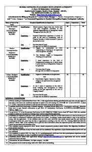 mmrda-apply-online-for-urban-designer-senior-transportation ...
