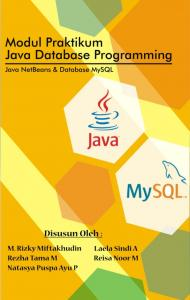 Modul Praktikum Java Database Programming.pdf