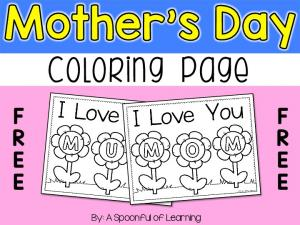 Mothers Day Coloring Pages.pdf