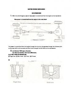 MOTOR VEHICLE MECH 2009-unprotected.pdf