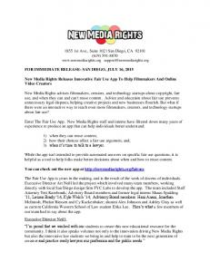 New Media Rights Letterhead.doc.docx -