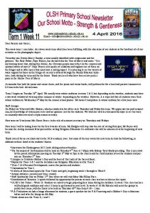 Newsletter 2016 Term 1 week 11.pdf