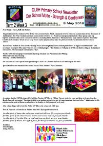 Newsletter 2016 Term 2 week 3.pdf