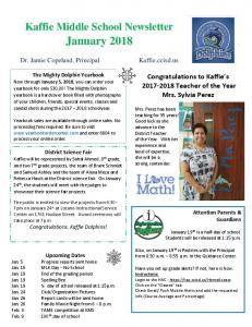newsletter January 2018.pdf