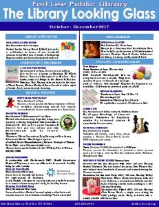 newsletter Oct Dec 2017 FINAL DRAFT website.pdf
