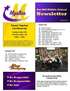 Newsletter October 2017.pdf