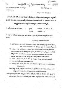 Notification-APSRTC-Driver-Conductor-Posts-Kurnool-Region.pdf ...