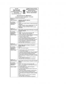Notification-Department-of-Atomic-Energy-Scientific-Medical-Officer ...
