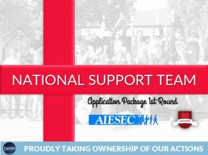 MCP 1819 Application Booklet - AIESEC in Kyrgyzstan pdf