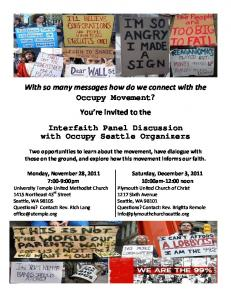Occupy Movement flyer.pdf