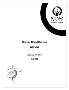ocsb-board-meeting-agenda-27-jan-15.pdf