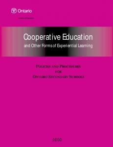 ocsb-ministry-policies-coop-and-other-forms-of-exp-learning.pdf