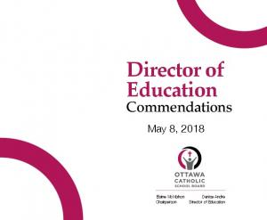 OCSB_DOE Awards Booklet-2018.pdf