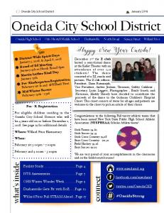 OCSD District Newsletter January 2018.pdf