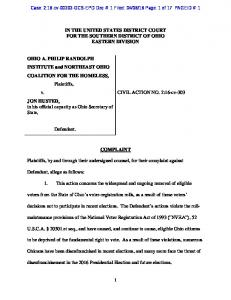 ohio lawsuit.pdf