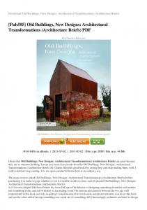 old-buildings-new-designs-architectural-transformations ...