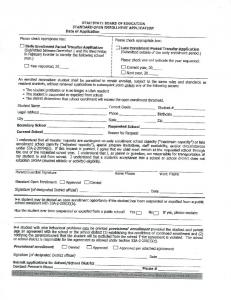 Open Enrollment Form.pdf
