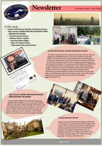 OUAS Newsletter-May 2014.pdf