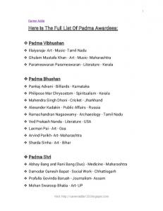 padma awards 2018.pdf