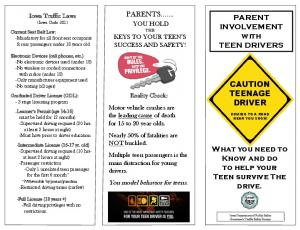 Parent Involvement 1.pdf