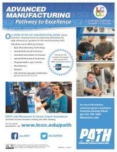 PATH Manufacturing Flier 9_2015.pdf