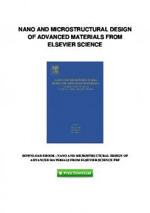 pdf-74\nano-and-microstructural-design-of-advanced-materials-from ...