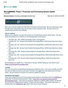 Phase 1 Financials and Purchasing System Update .pdf