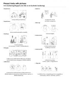Phrasal Verbs with pictures.pdf
