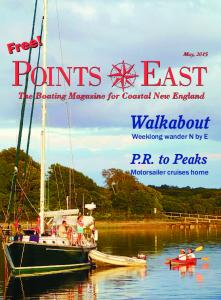 points-east-magazine-points-east-magazine-may-2015.pdf  ...