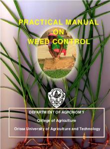Practical Manual on Weed Control.pdf