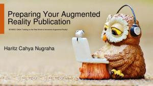 Preparing Your Augmented Reality Publication.pdf