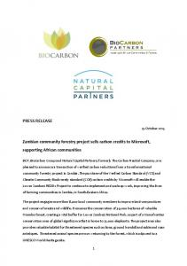Press Release BioCarbon_BCP_NCP_Microsoft_20151014_Final.pdf