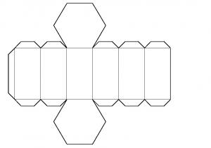 PRISMA DE BASE HEXAGONAL.pdf