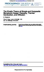 Proceedings the 6th ibc rev 2pdf pdfkul ccuart