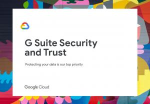 Protecting your data is our top priority  Services