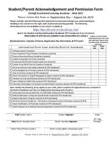 PS Acknowledgment and Permission Form 2016.pdf