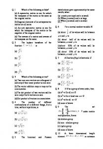 Punjab Technical University Applied Science (Physics) 2012.pdf ...