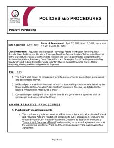 Purchasing Policy June 2016.pdf