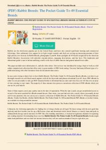 Rabbit-Breeds-The-Pocket-Guide-To-49-Essential-Breeds.pdf