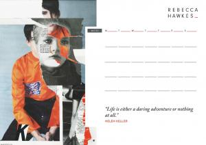 Rebecca Hawkes Diary Calender August-September 2.pdf  ...