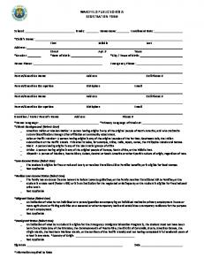 Registration Form -NEW.pdf